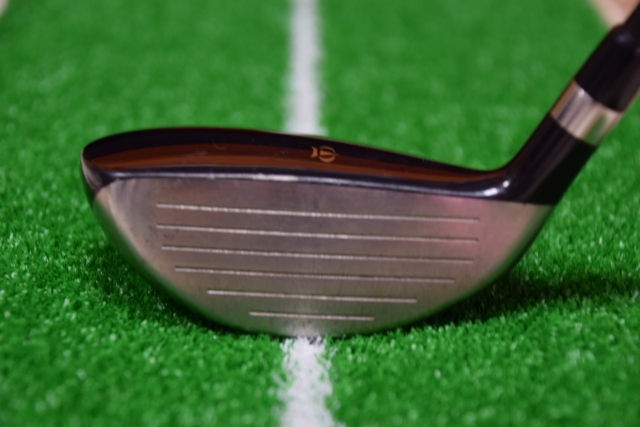 【ゴルフ教えて!】3wと5wの用途の違いを詳しく紹介!