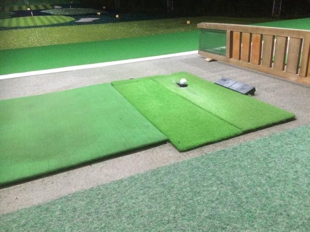 ゴルフ初心者はショートコースがオススメ!関東近郊編