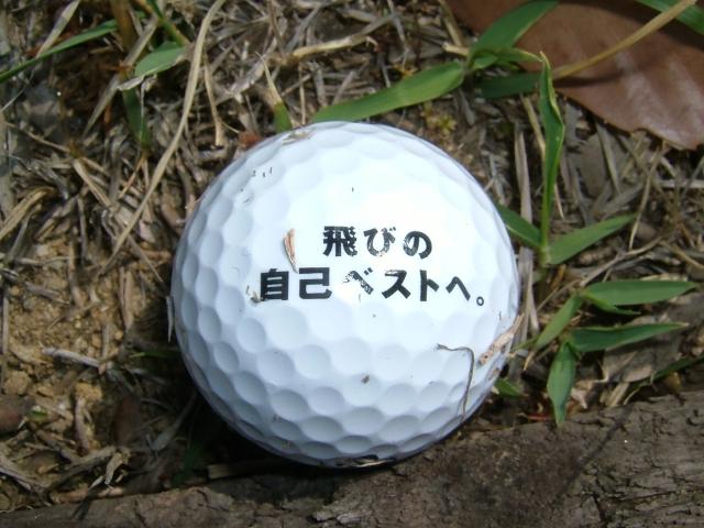 【ゴルフ豆知識】驚愕のドラコンの記録を知っていますか?