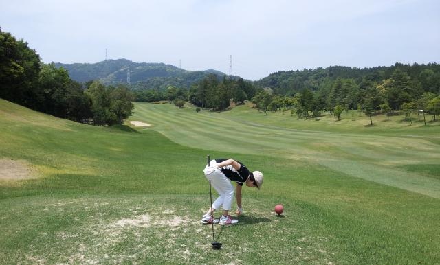 初心者ゴルファーは必見!ハンデの計算方法を知ればハマる!