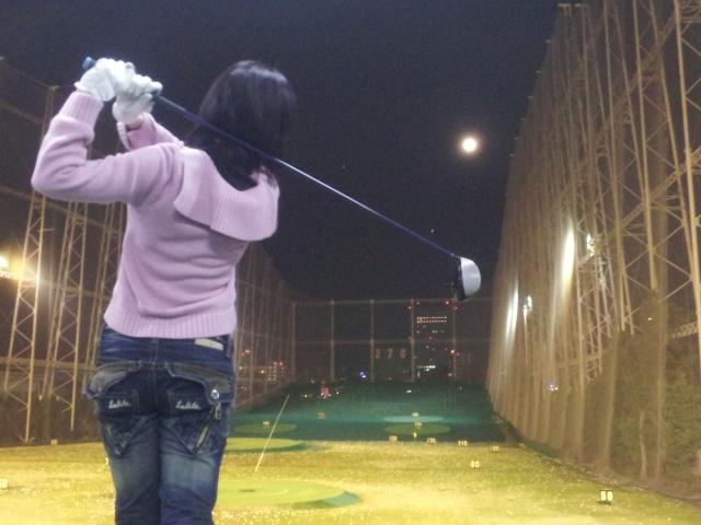 【ゴルフ上達】無料のレッスンの動画は最大限活用してみよう!