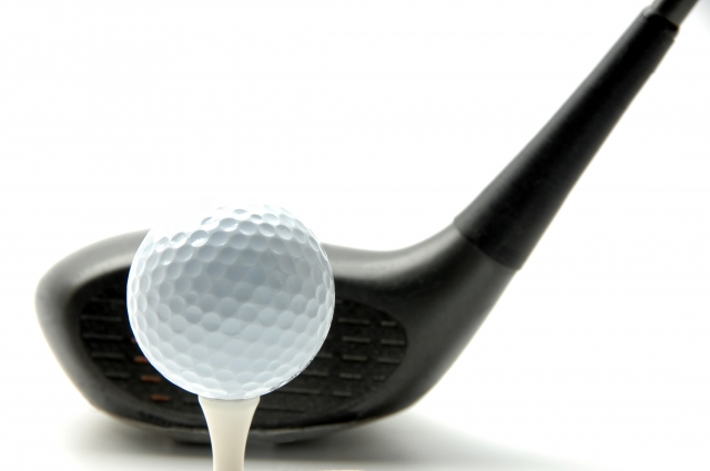 【ゴルフ教えて!】ウッドの種類・名称・使い方を教えます!