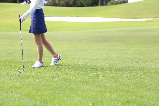 初心者にオススメのゴルフ番組はありますか?