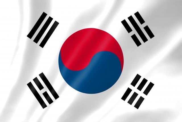 韓国出身の女子ゴルファー達はとにかく強い!どうして?