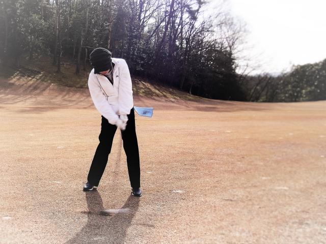 【ゴルフ教えて!】3wが当たらないけどホントに必要?