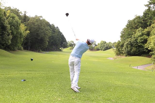 ゴルフでシングルはひとつの到達点。どれほどの割合がいる?
