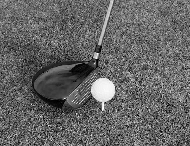 【ゴルフ教えて!】クラブ選びでバランスとトルクは重要?