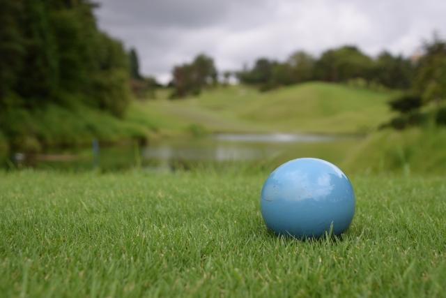 【ゴルフ教えて!】競技に初めて出場する際の準備と注意点