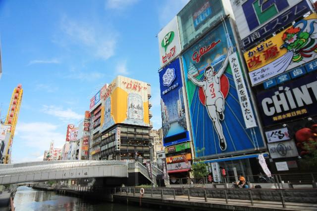 関西にあるゴルフ場で名門と言われる歴史あるコースを紹介