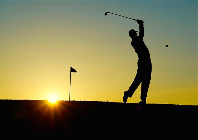 アマチュアゴルファーのうち70台スコアの割合はどれほど?