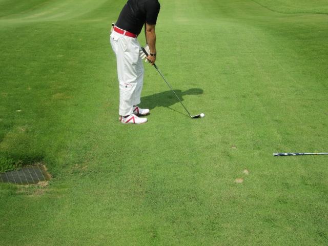 ゴルフでシングルとはどういうこと?簡単になれるもの?