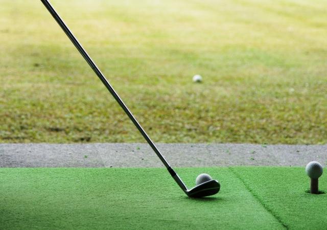 【ゴルフ教えて!】硬さを表すフレックスには意味があるの?