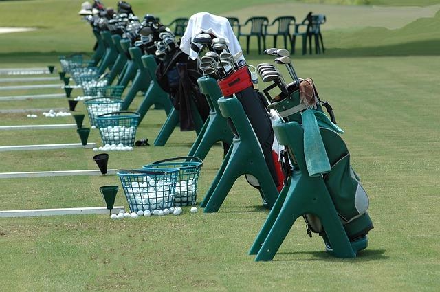 ゴルフ上達のために競技に参加すべき!その心得と準備まとめ