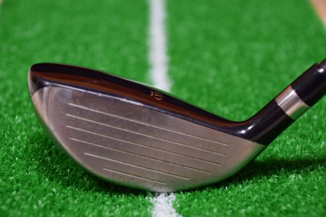 【ゴルフ教えて!】fwシャフトの硬さはどうやって決める?