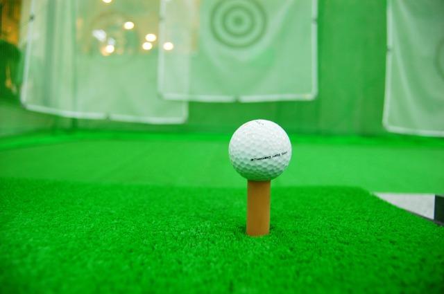 【ゴルフ上達】レッスンプロに習うとどれだけ効果ある?