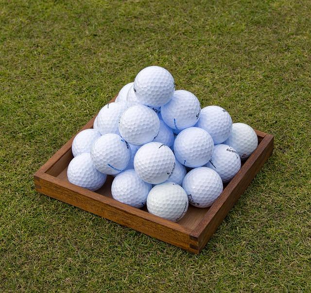 中高年向けのゴルフレッスン番組、高橋勝成プロは人気!