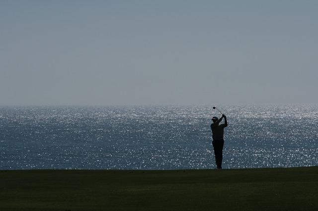 ウィルソンのゴルフクラブの評判。初心者、女性、男性まで。
