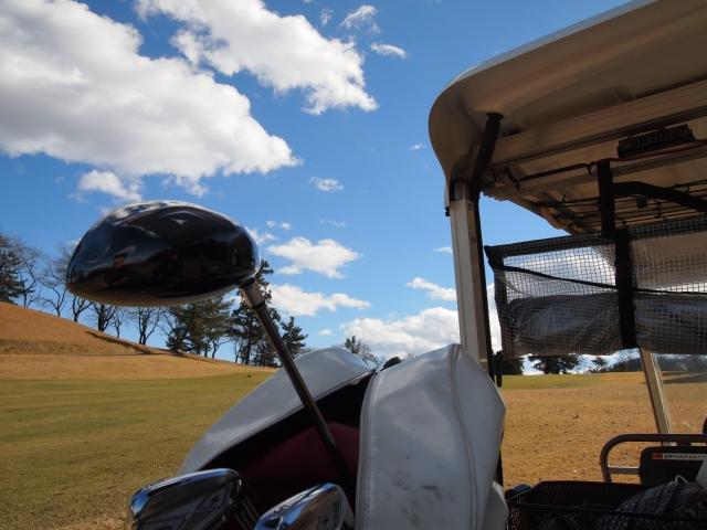 【ゴルフ教えて!】ヘッドが割れてしまったら交換できる?
