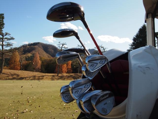 ゴルフクラブブランド。その特徴と人気メーカーを一挙紹介!