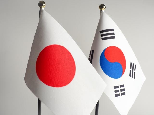 女子ゴルフ、次のシーズンで注目の韓国人選手はアンシネ選手