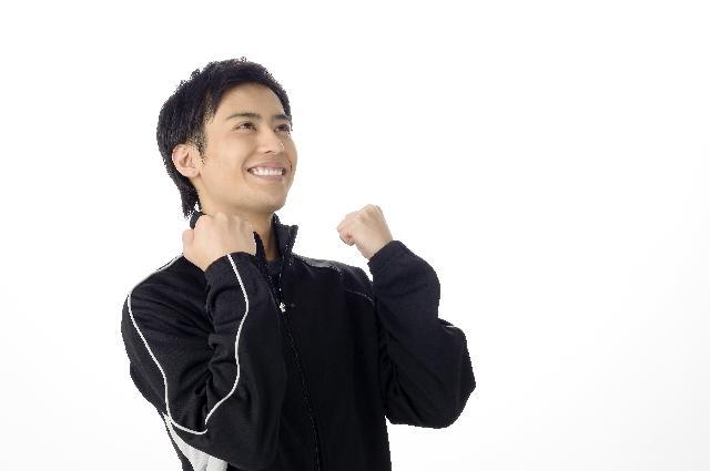 4スタンス理論でB1タイプのゴルファーは森田理香子選手