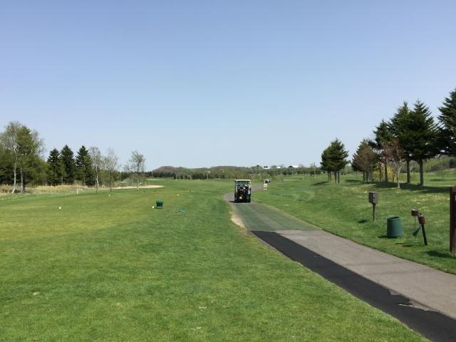 長く愛用する人が多いヤマハゴルフのドライバーその評価は?