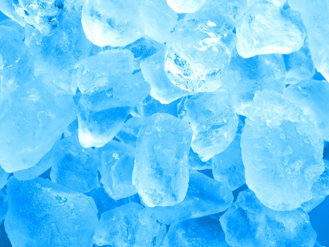 miyazakiシャフトは面白い!種類を氷・霙・水・霧で細分化!