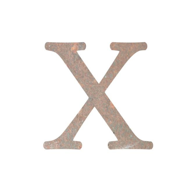 キャロウェイのx20とx22と比較。今シリーズの評価は?