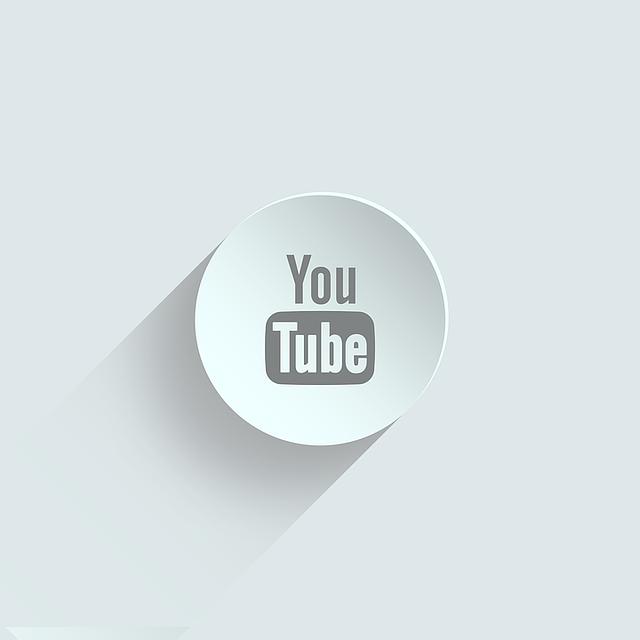 youtubeで美しいゴルフスイングを見るならやはり森田理香子