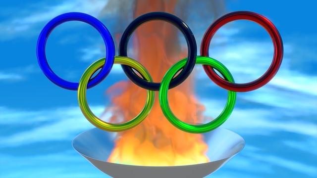 リオオリンピックにプロゴルファーが出れない事を考える