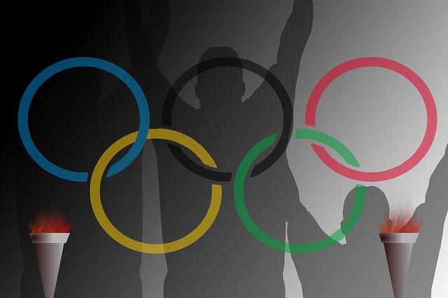 オリンピックのゴルフ競技、プロは出れるけどアマチュアは?