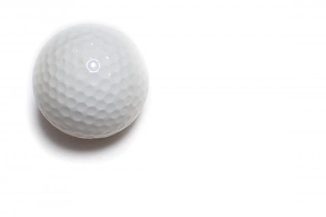 マスターズゴルフ倶楽部はブログでも評判の難コース!?