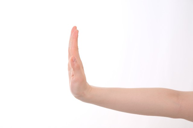 手首を柔らかくするにはストレッチを効果的に実践しましょう