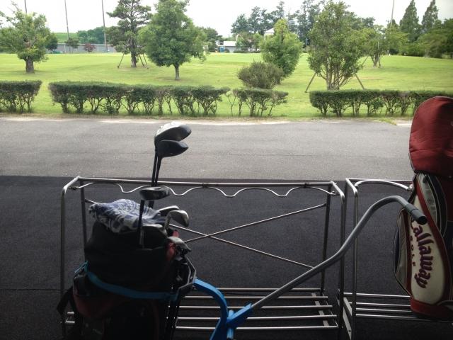 ゴルフクラブセットで初心者やレディースにおすすめなのは?