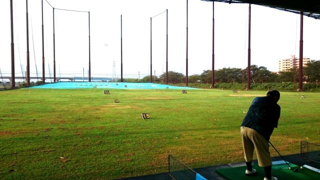 ゴルフスコアで100切りするための練習法を全部教えます!