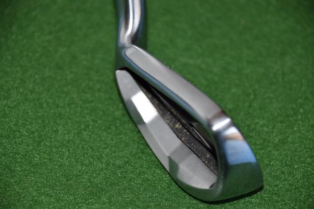 【ゴルフクラブのマメ知識】アイアンの素材や製法の種類