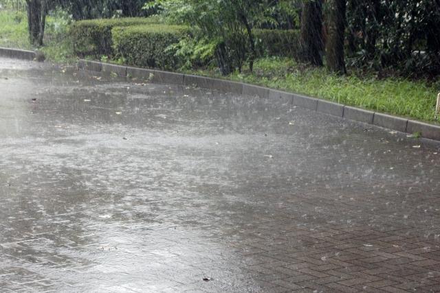 雨の日もゴルフを楽しむためにレインウェアのおすすめを紹介