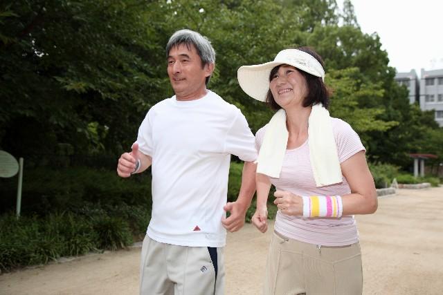 暑い日に運動をすると頭痛が起きる?頭痛の原因と対処法