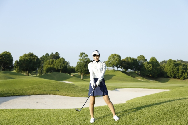 迷える女性ゴルファーにオススメのゴルフ雑誌を紹介します!