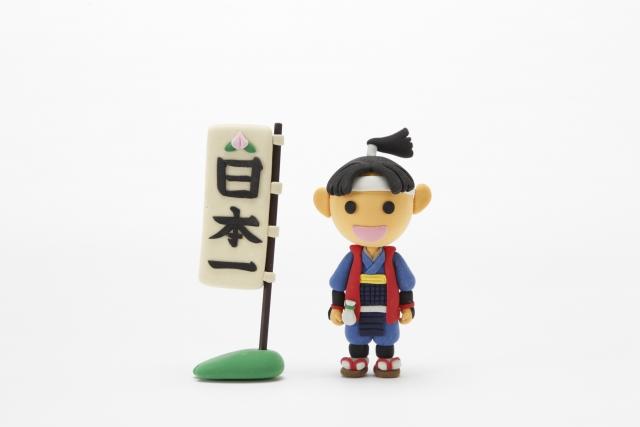 世界で活躍している松山英樹選手のスイングを全て解析しよう