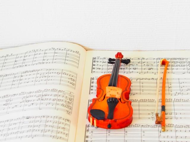癒しの音楽はストレス解消に効果的!音楽療法を取り入れよう