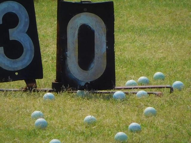 藤田寛之のゴルフレッスンでショートゲームの技術を磨こう!