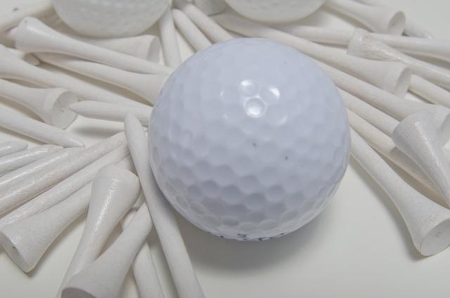 月例競技にあるワンボール・ルールとはどんなルールなの?