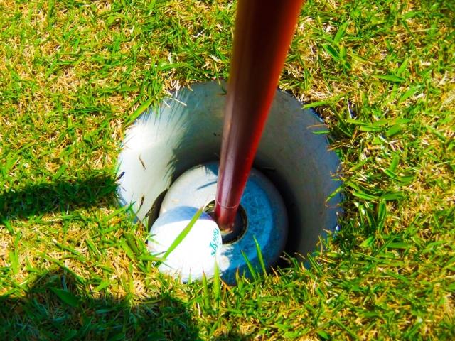 ゴルフ、ホールインワンのお祝いとはどの様な形式があるの?