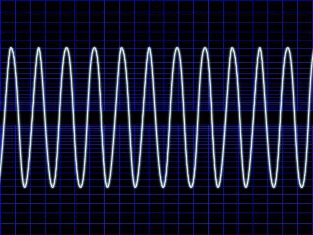 ダイナミックゴールドx100シャフトの振動数から性能を知る!