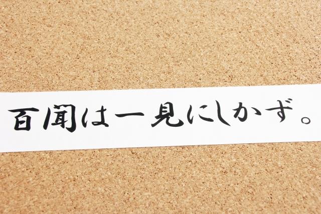 元世界No.1ルークドナルドのスイング動画はポイント満載!