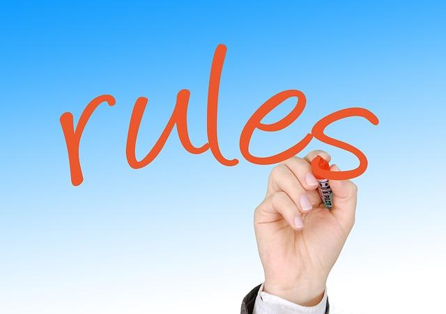【ゴルフ規則】パターに関するこれまでのルール変更について
