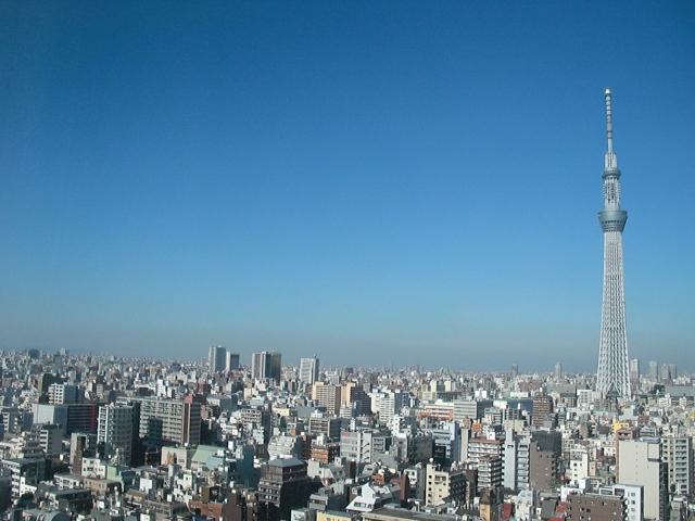 東京でも探せばある!都内のゴルフ練習場で安いのはどこ?