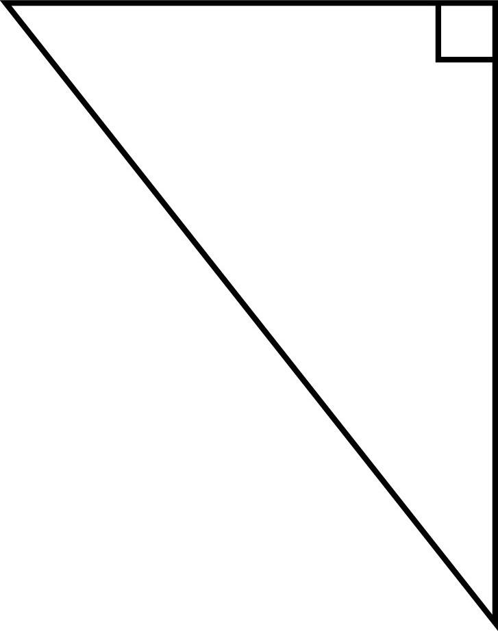 ライ角はわずか1度違うだけでスイングに重大な影響を与える