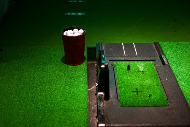 都内のオススメゴルフ練習所は用途により変わるの知ってる?